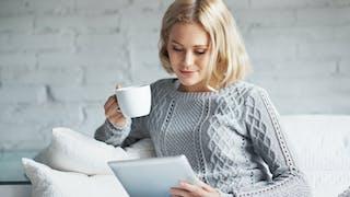 Est-ce que des bandelettes pour incontinence peuvent perturber l'orgasme?