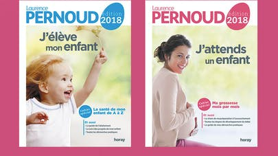 Les Pernoud 2018 Viennent De Paraitre Parents Fr