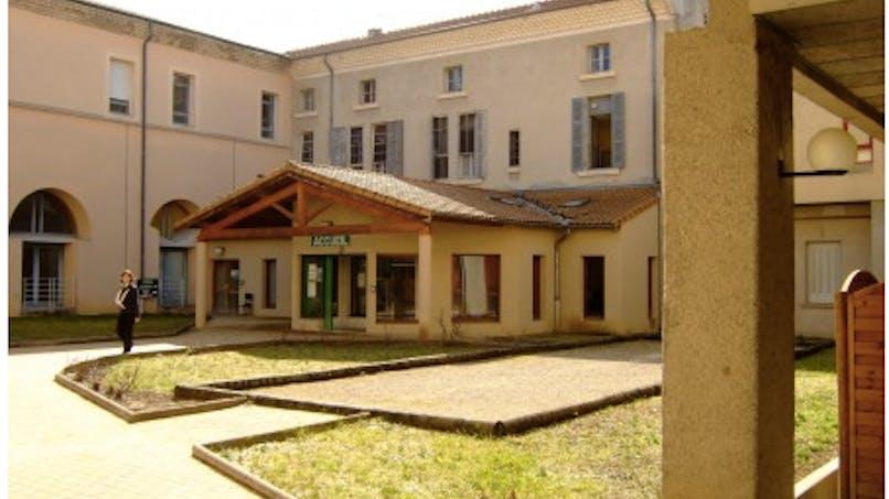 La plus petite maternité de France vient de fermer ses portes