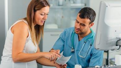 Infection à mycoplasme : tout ce qu'il faut savoir
