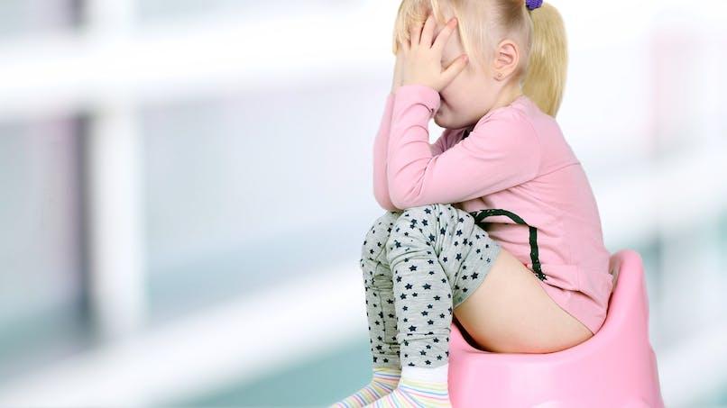 En Allemagne, on conseille aux parents de ne pas diffuser de photos de leur enfant sur Facebook