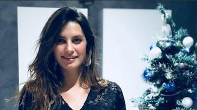 Laetitia Milot : sa mise au point sur l'endométriose