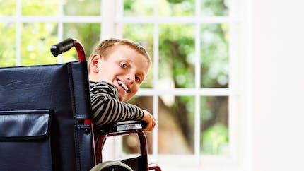 Myopathie de l'enfant: premiers résultats encourageants d'une thérapie génique