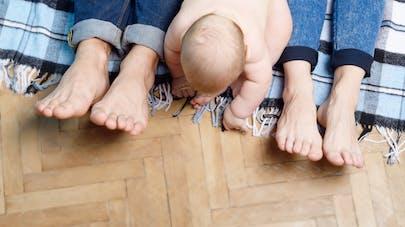 Faire un bébé le plus vite possible : mode d'emploi
