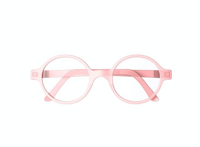 Ki ET LA lance des lunettes screen, pour protéger les enfants de la ... 84ce6d1da7b9