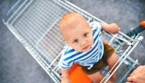 Tout ce que vous voulez savoir sur l'allocation de base de la prestation d'accueil du jeune enfant (Paje)
