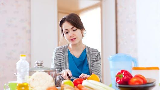 Grossesse : pourquoi il ne faut pas se priver de glucides