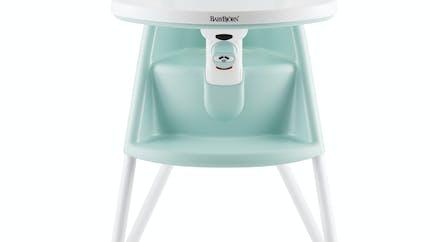 Chaise Haute de BABYBJÖRN