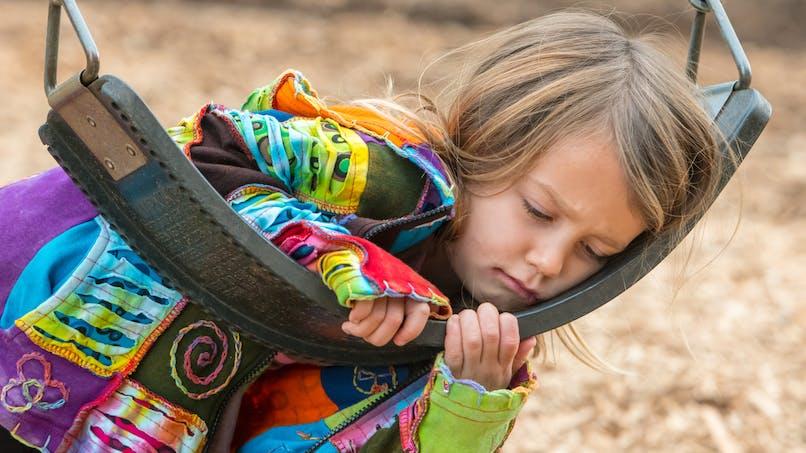 Autisme : les filles seraient plus difficiles à diagnostiquer que les garçons