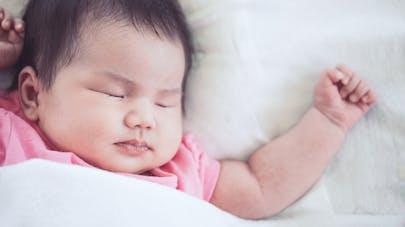 bc74ca5512a61 Sommeil   ces bébés qui font leurs nuits très rapidement