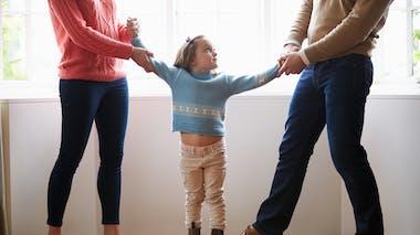 Parents solos : comment gérer les vacances des enfants avec mon ex