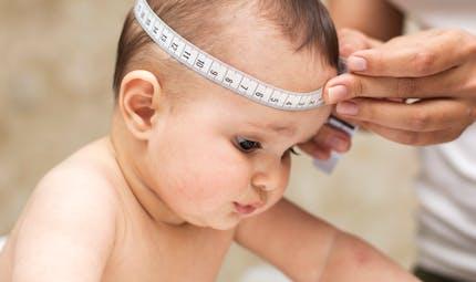 Bébé a 1 an : sa santé et son alimentation