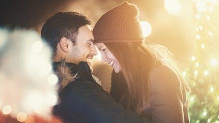 Saint-Valentin: qu'attendons-nous d'un premier rendez-vous?