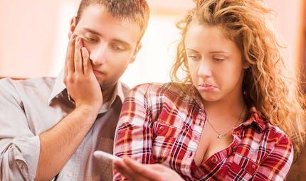 Test de grossesse : qu'est-ce qu'un faux négatif ?
