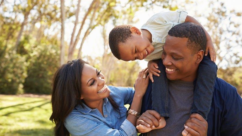 Nos conseils pour booster l'intelligence de votre enfant
