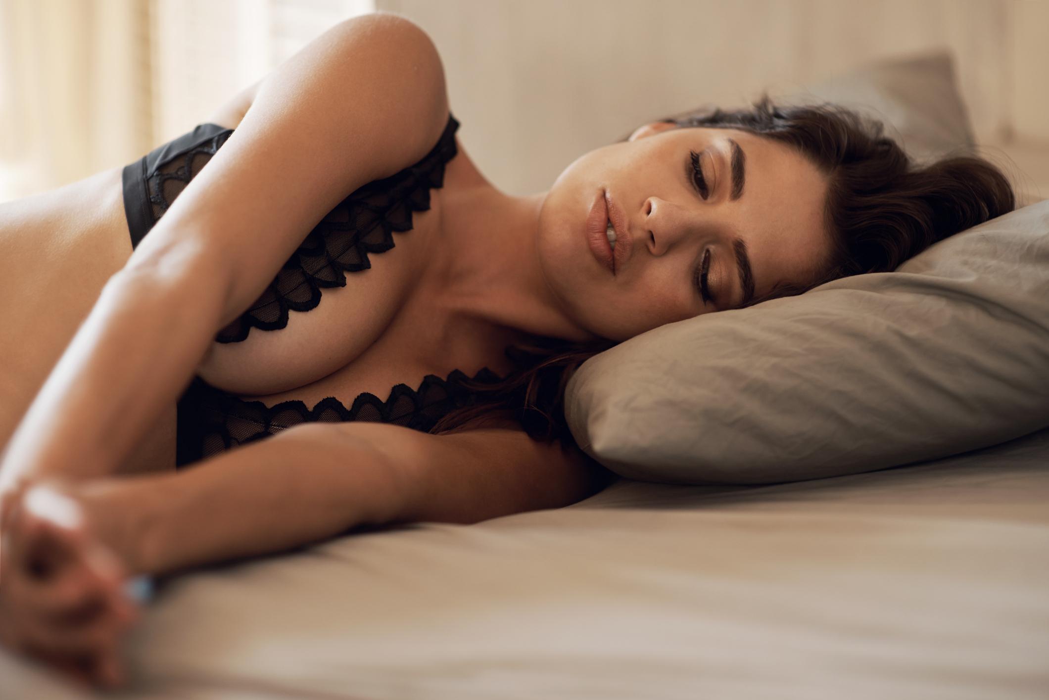 Sexe anal rattachement