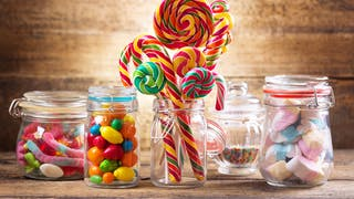 Idées reçues sur le sucre