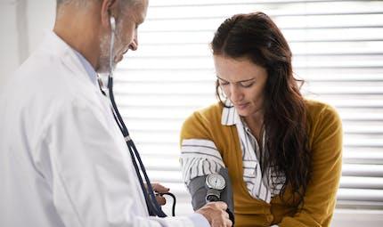 Projet de grossesse : tout sur la visite préconceptionnelle