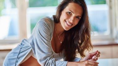 10 conseils pour être sexy enceinte