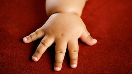 Comment lutter contre l'obésité chez Bébé ?