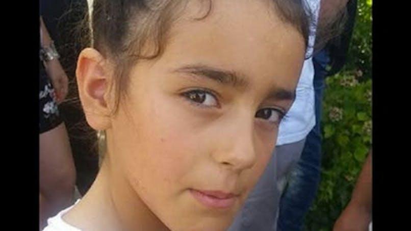 Affaire Maëlys : nouveau message poignant de sa maman