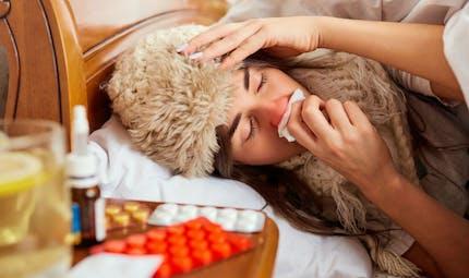 Quels facteurs affectent le plus notre système immunitaire?