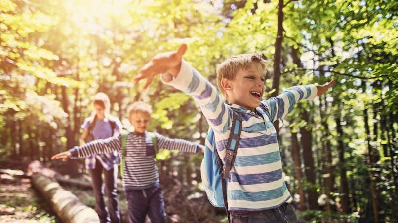 Adopter les habitudes de plusieurs cultures pour vivre heureux?