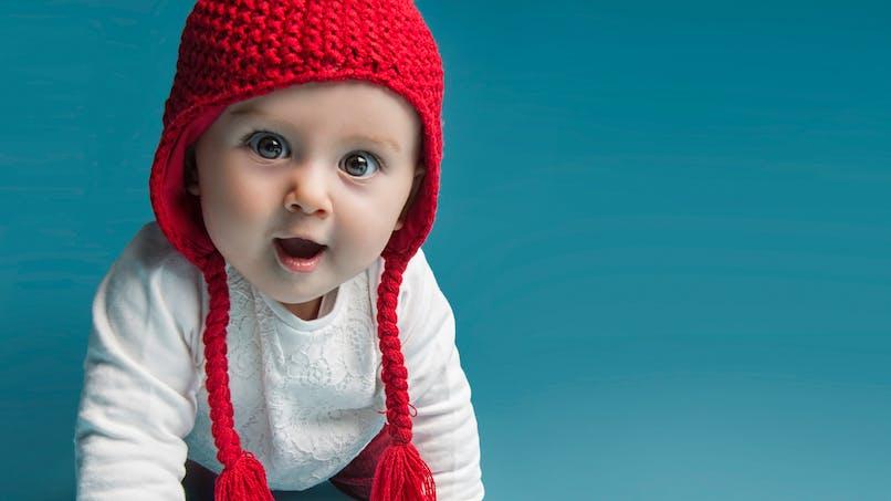 Thème astral du bébé Balance (23 septembre-22 octobre)