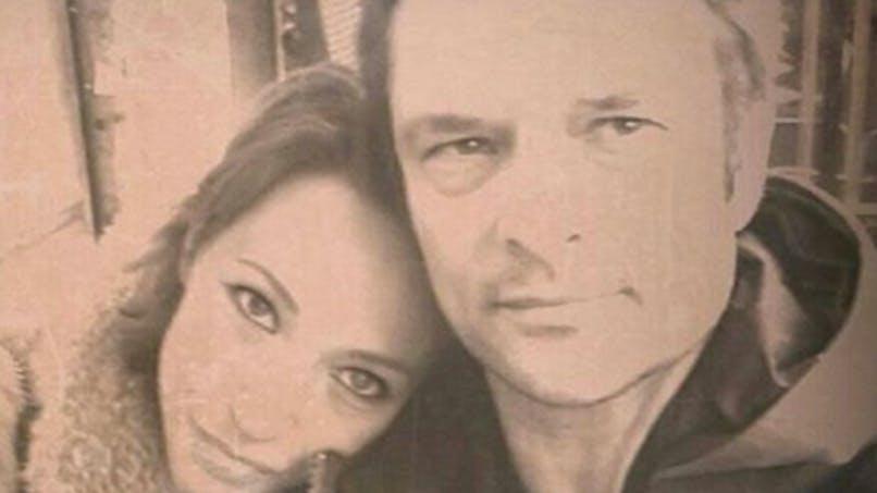 Succession Johnny Hallyday : ce que veulent vraiment David et Laura