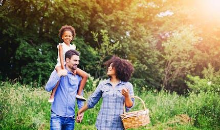 Vacances de Printemps, des idées de sorties en famille