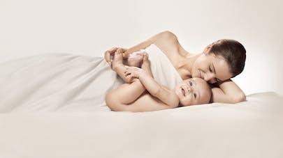 Mustela Fete des Bébés