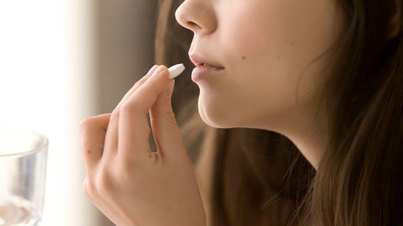 En France, plus de 10 000 décès annuels liés à un mauvais usage du médicament