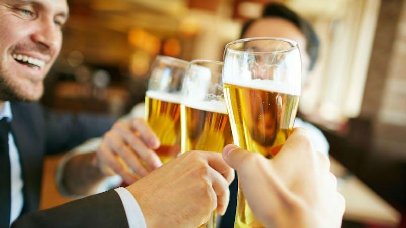 Cancers et alcool: un rôle trop sous-estimé