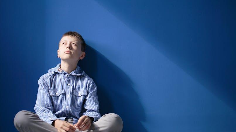 Une journée pour sensibiliser le public à l'autisme