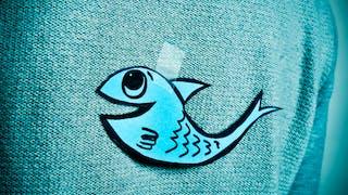 1er avril : d'où vient la tradition du poisson d'avril ?