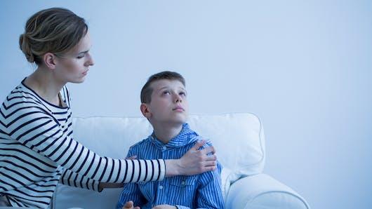4e Plan autisme: l'enjeu, c'est le diagnostic