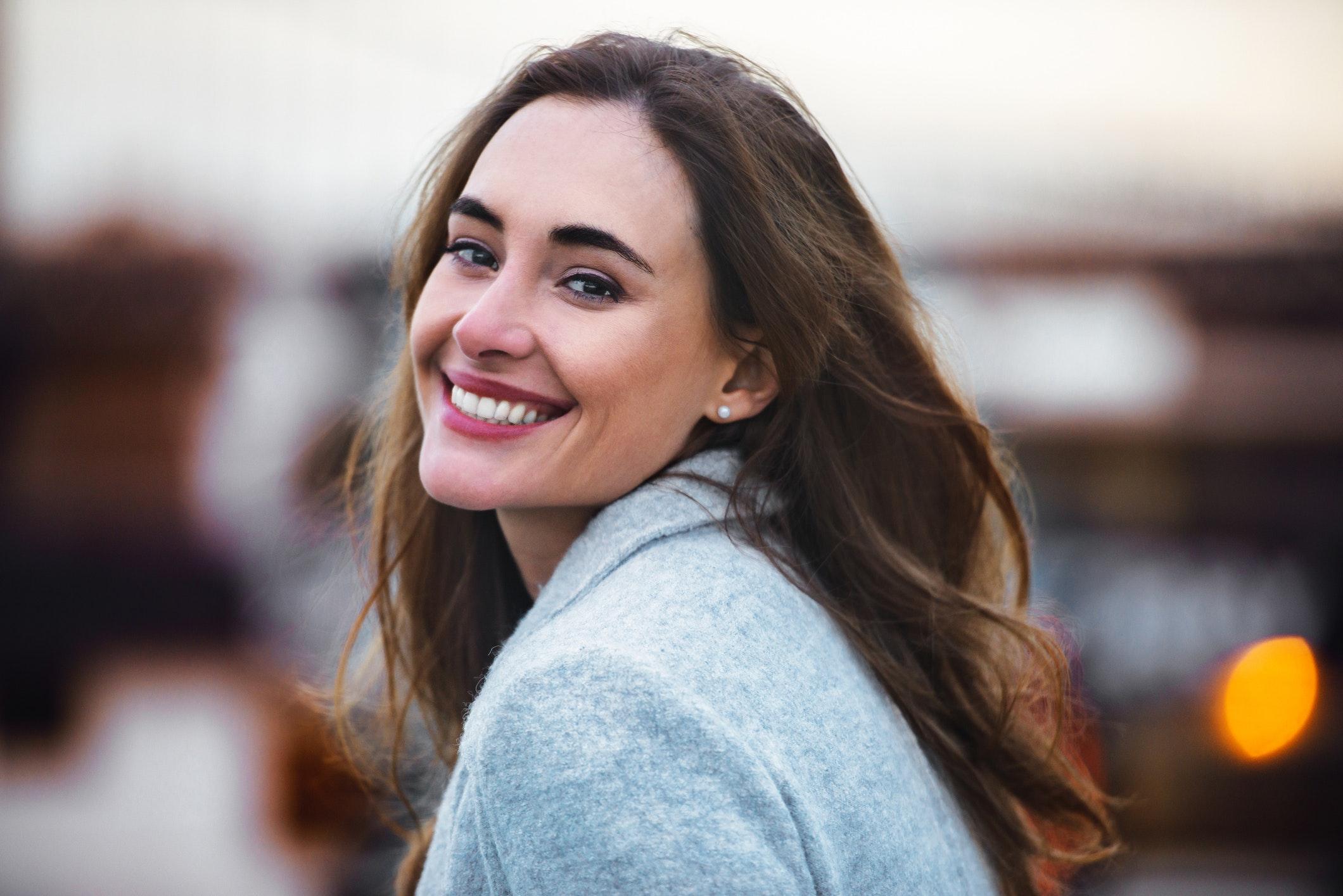 rencontre femme celibataire en polynesie