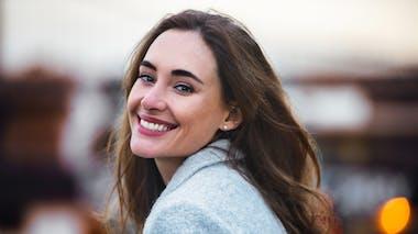 5 questions à se poser sur ses dents quand on est enceinte