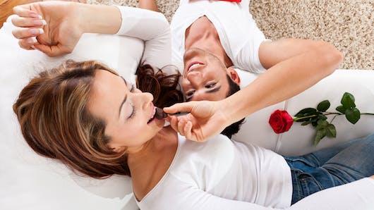 Conception : la santé de chacun des partenaires AVANT la grossesse compte aussi !