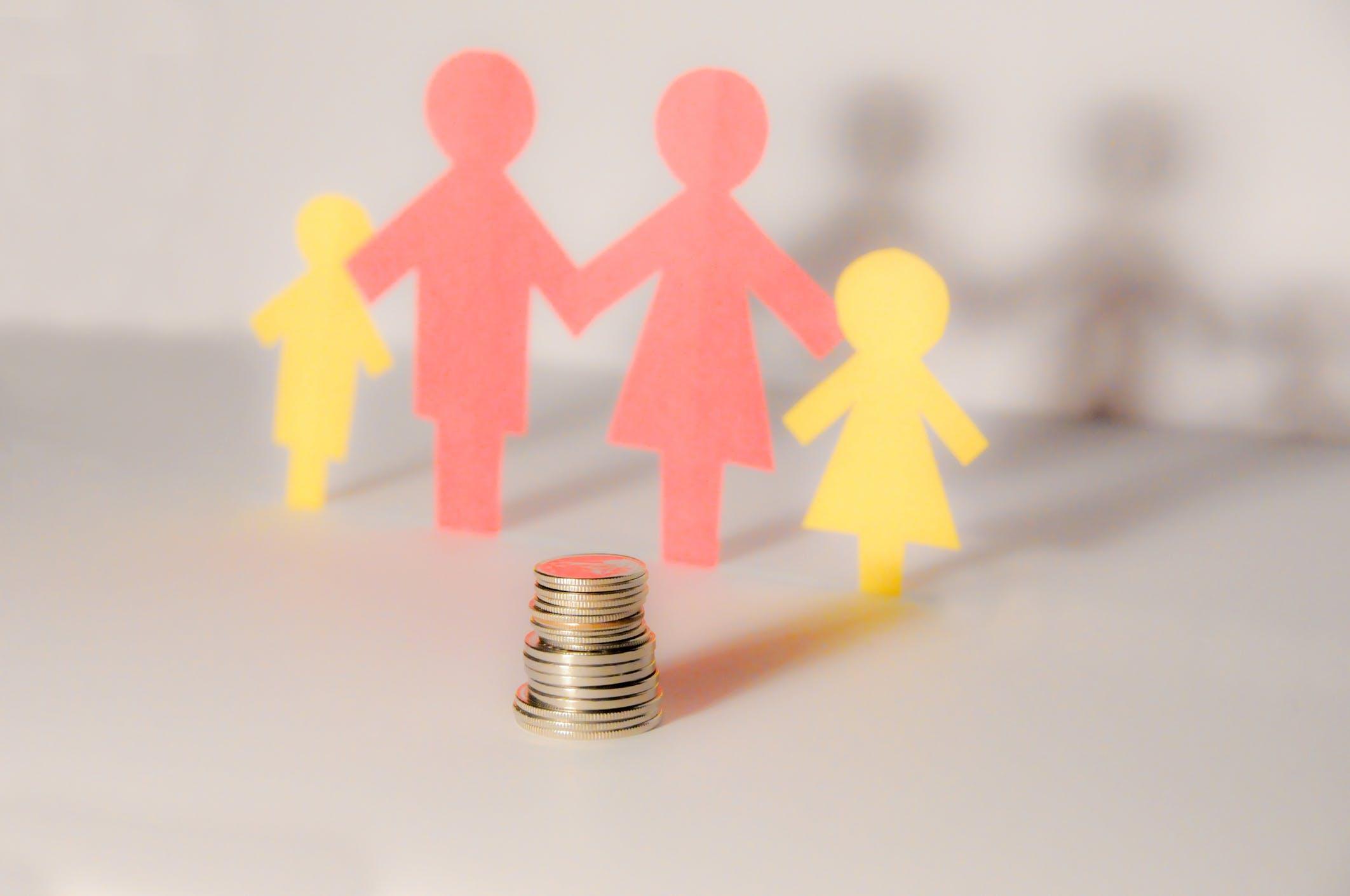 10 Infos A Connaitre Sur Les Allocations Familiales Parents Fr