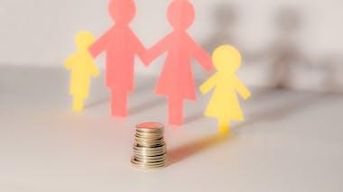 Allocations familiales : top 10 des infos un peu insolites à savoir