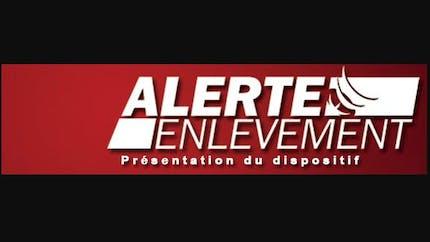 Dispositif Alerte Enlèvement : déclenchement, durée, message… Le point