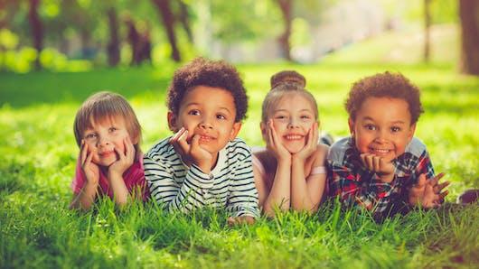 Famille recomposée : 12 conseils pour surmonter les obstacles
