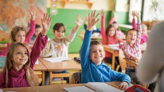 Lecture, grammaire, calcul: les nouvelles recommandations du ministère de l'Education nationale
