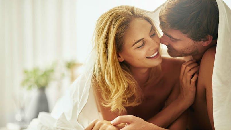 Bientôt une pilule contraceptive pour les hommes?