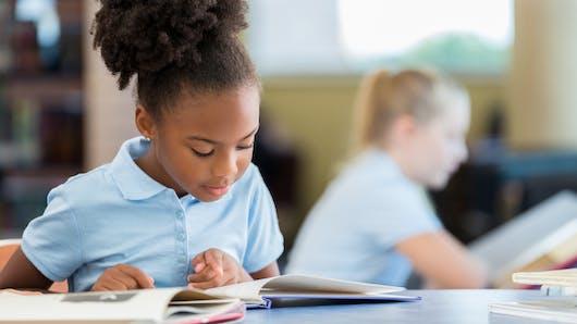 La curiosité, un facteur méconnu de réussite scolaire