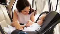 Comment bien choisir son siège-auto