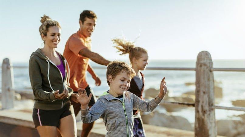 Ces cinq bonnes habitudes quotidiennes pour augmenter son espérance de vie