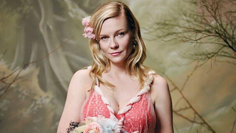 Kirsten Dunst maman : l'actrice a donné naissance à son premier enfant (photos)
