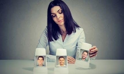 Ce qui rend un homme attirant pour une femme selon une étude